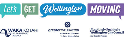Let Get Wellington Moving with Partners Logo_WEB.jpg