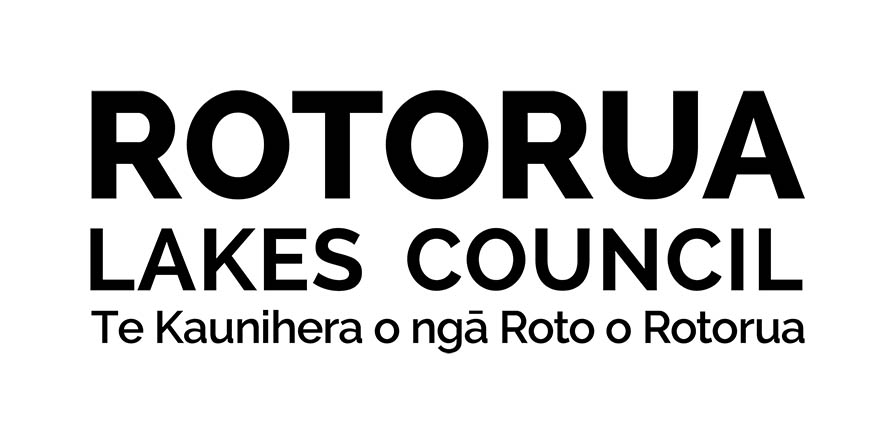 Rotarua Lakes Council_WEB.jpg