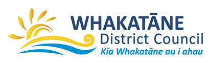 Whakatane District Council_WEB.jpg