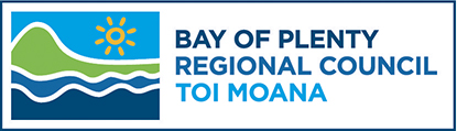 Bay of Plenty Regional Council_WEB.jpg